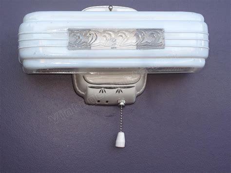 vintage bathroom lighting ideas retro bathroom lighting 28 images vintage bathroom