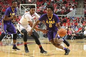 Georgia Basketball: Road to NCAA Tournament - Page 2