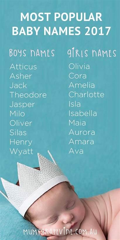 Names Popular Updated Quite Won Take