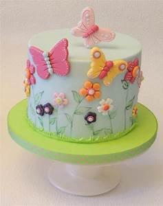amazing kids birthday cakes - Kids Birthday Cakes with ...