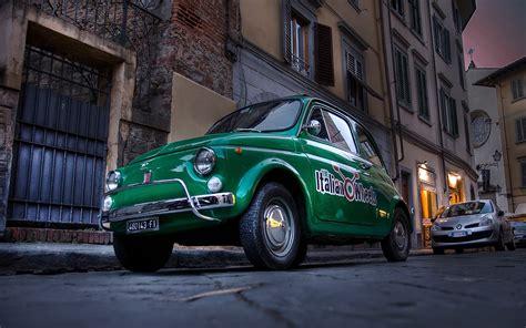 Fiat 500 Wallpapers by 30 Fiat 500 Hd Wallpapers For Desktop Free