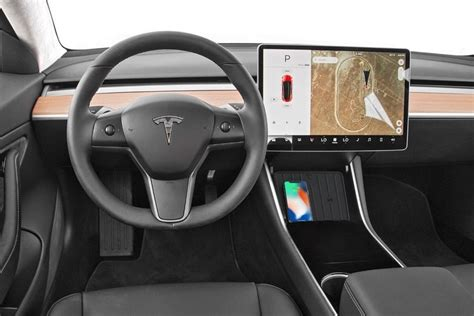 Get How To Connect Tesla 3 To Wifi Images