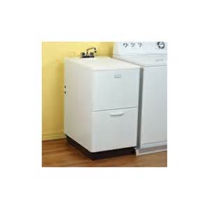 mustee 91 duratub laundry cabinet