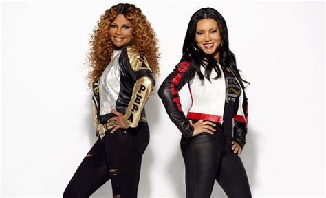 Saltnpepa To Headline This Year's Long Beach Pride