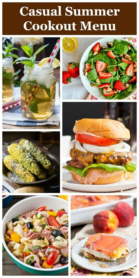 1000+ Ideas About Dinner Party Menu On Pinterest Dinner
