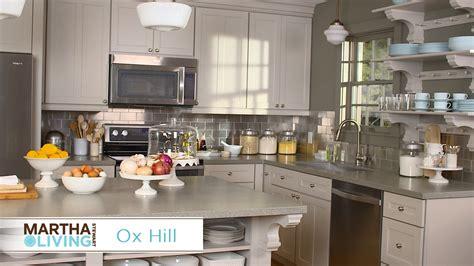 home depot kitchen ideas home depot kitchen design regarding kitchen ideas