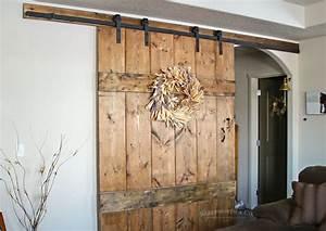 wide rustic barn door kleinworth co With 4 foot wide barn door