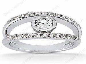 who gets the engagement ring after divorce engagement With who gets the wedding ring in a divorce