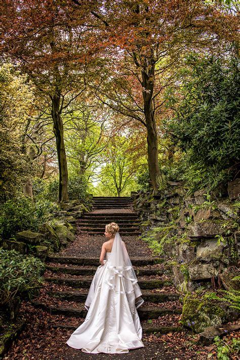 huntsman holmfirth huddersfield weddings
