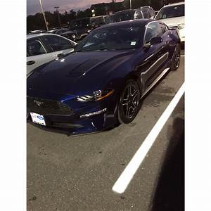 Ford Mustang 2018 Lease Deals in Woodbridge Township, New Jersey | Current Offers