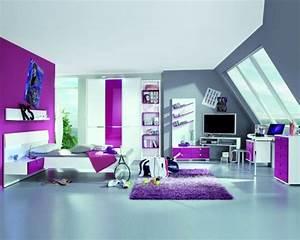 Moderne Jugendzimmer : jugendzimmer moderne luxus kinderzimmer pinterest ~ Pilothousefishingboats.com Haus und Dekorationen