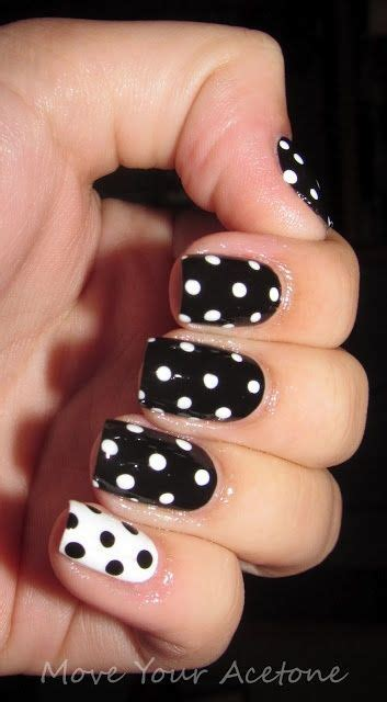 17 best ideas about rockabilly nails on cherry