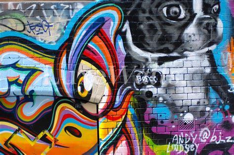 buy graffiti street art wallpapers today  luxe walls