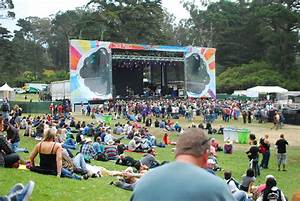 Outside, Lands, Music, And, Arts, Festival, U0026, 39, S, Attractions, Do, Not, Just, Stop, At, Music, And, Art