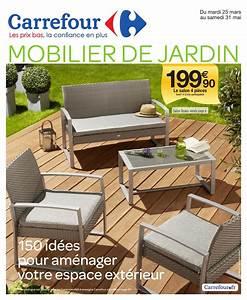 Salon De Jardin Auchan 2017 : best fauteuil salon de jardin pliable images design ~ Dailycaller-alerts.com Idées de Décoration