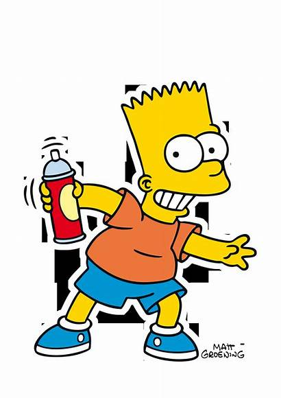 Bart Simpson Supreme Marge Wallpapers Icons Iphone