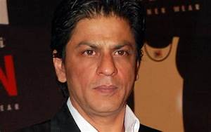 Airport denies body scanner photo claim by Bollywood star ...