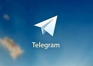 Telegram Y Line  U00bfalternativas Reales A Whatsapp