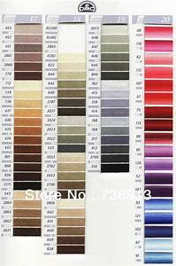 Dmc Embroidery Floss Conversion Chart 7 Best Dmc Floss Color Chart And Numbers Chart 2 Images