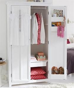 Jugendzimmer Einrichten Kleines Zimmer : jugendzimmer kleines zimmer ~ Bigdaddyawards.com Haus und Dekorationen