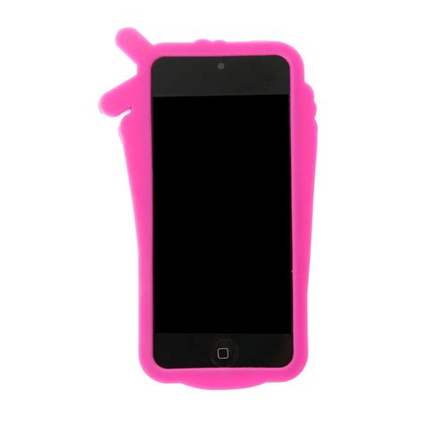 Scented Milkshake iPod Case  iPod Touch 5* Claire's