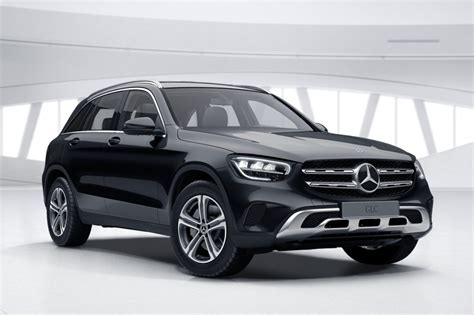 Some information presented or used in the drive away pricing calculator is sourced from third parties and every effort has been taken to ensure accuracy, however absolute. Mercedes-Benz PH selling 2020 GLC 200 Limited for under PhP 4M - Auto News