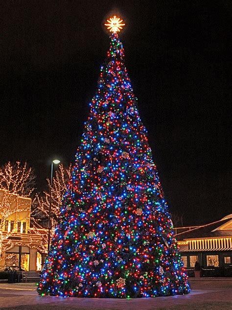 state house atrium columbus ohio ohio and christmas