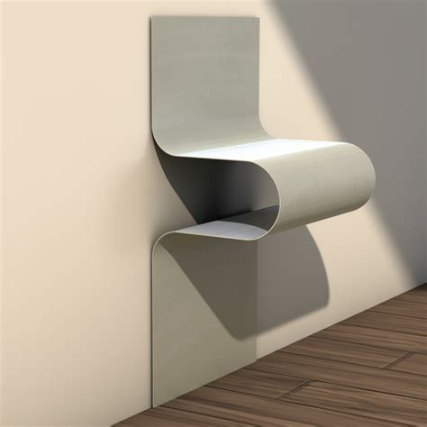 Cool Wall Mounted Shelves To Spruce Up Your Interior ? Vizmini