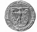 Siemowit IV, Duke of Masovia - Alchetron, the free social ...