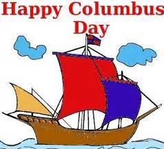 Image result for free columbus day clip art
