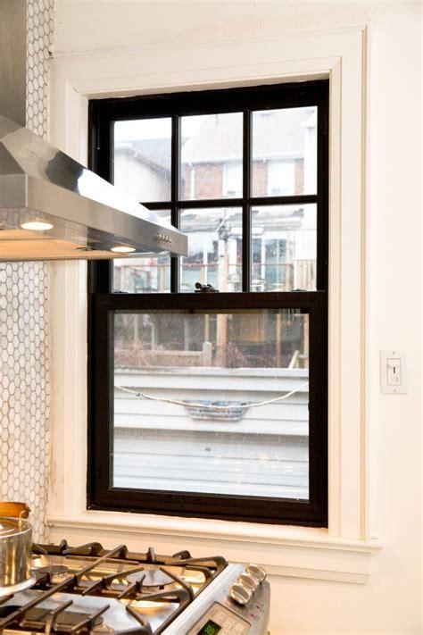 black window frames mullions google search dream house black window frames black windows