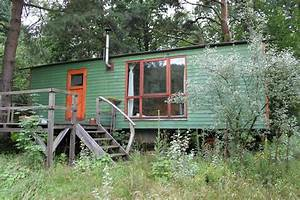 Alter Bauwagen Als Gartenhaus : bauwagen ausbauen bauwagen wohnwagen manufaktur bad belzig ~ Frokenaadalensverden.com Haus und Dekorationen