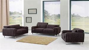 Best living room furniture on a budget wwwutdgbsorg for Budget living room furniture