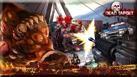 target dead zombie games game android christmas cheats windows action adventure phone updated gameplay hack hd