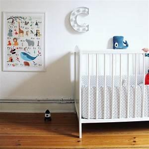 Hochbett Ab Wann : oh ha baby und kinderzimmer in einem einrichten plus giveaway sarahplusdrei ~ Pilothousefishingboats.com Haus und Dekorationen