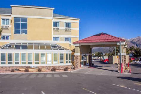 comfort inn flagstaff comfort inn lucky in flagstaff az hotels motels