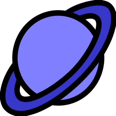 Planets Clipart Free Planet Clipart Pictures Clipartix