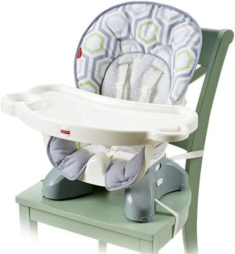 chaise fisher price fisher price spacesaver high chair geo meadow walmart ca