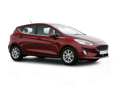 ford st leasing ford st 3 lease deals compare deals from top