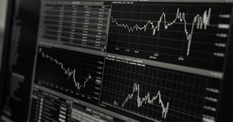 Bitwise Launches Institutional DeFi Index Fund as TVL Tops ...