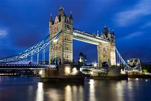 London Tower Bridge - England by Thameralhassan on DeviantArt