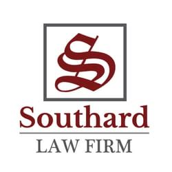 southard law firm personal injury law  east  st