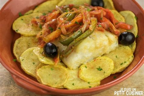 cuisine portugaise facile les 17 meilleures idées de la catégorie recettes de
