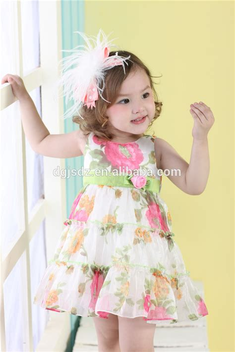 2 year baby girl dresses online 2 year baby girl dresses for sale baby girl cotton dresses designer frock 7 years kids