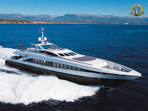 Yacht Forums by Heesen Yacht Wallpapers Heesen Yacht Yachtforums We