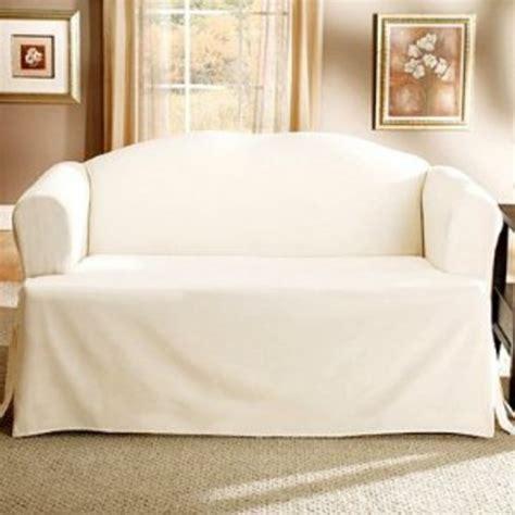 housse de canapé ikea housse de canape blanc ikea canapé idées de décoration