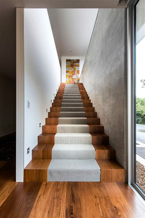 impressive  slip stair treads innovative designs