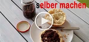 Fühlbuch Selber Machen : nutella selber machen so geht der leckere bio ~ Lizthompson.info Haus und Dekorationen