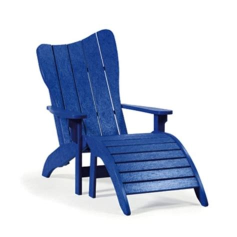 the 178 best images about adirondack patio chairs on