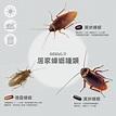 消毒除蟲專家@欣力專業除白蟻跳蚤蟑螂害蟲消毒專家|PChome新聞台